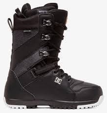 <b>Сноубордические ботинки</b> Mutiny ADYO200040 | <b>DC</b> Shoes