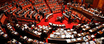 Organizzazione Della Camera Dei Deputati : Uil audizione commissioni affari costituzioni e lavoro