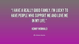 Good Family Quotes. QuotesGram