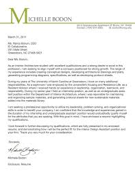 cover letter photo cover letter template cover letter design blog new resume and cover letter