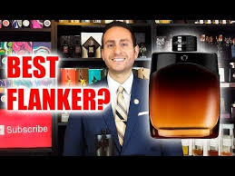 <b>Mont Blanc Legend</b> Night Fragrance / Cologne Review - YouTube
