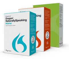 Shop Dragon Deals - Dragon speech recognition   Nuance