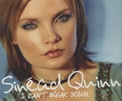 Sinead Quinn,I Can't Break Down,UK,Deleted,5 - Sinead%2BQuinn%2B-%2BI%2BCan%27t%2BBreak%2BDown%2B-%2B5%2522%2BCD%2BSINGLE-233443