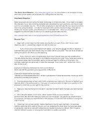 Resume Summary For Entry Level  resume  career summary for resume     Summary Profile Resume Examples   Sample Resume Profile Summary
