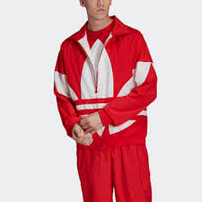 <b>Men's</b> Tracksuit & Sweatsuits | adidas US