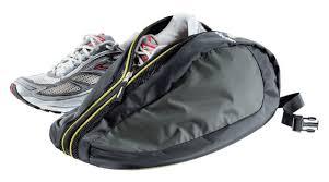 Сумки <b>для обуви</b>, <b>чехлы для обуви</b> | Купить, цена, большой выбор