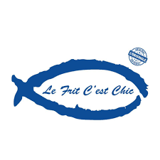 LE FRIT <b>C'EST CHIC</b> - Home - San Vito Chietino - Menu, Prices ...