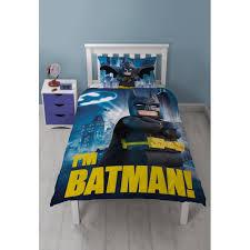 <b>Постельное белье Lego Постельное белье</b> Batman Movie <b>1.5</b> ...