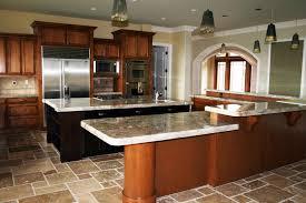 themed kitchen