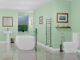 bathroom shower tile design color combinations: colour ideas for bathroom walls black shower tile blue green