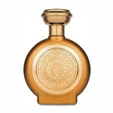Fragrances : Consort - <b>Boadicea The Victorious</b> | Premiere Avenue