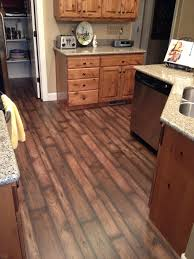 Walnut Floor Kitchen Virginia Mill Works Co 3 4 X 4 3 4 Cambridge Oak Prefinished