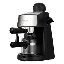 <b>Кофеварка Scarlett SC</b>-<b>CM33004</b> — купить в интернет-магазине ...