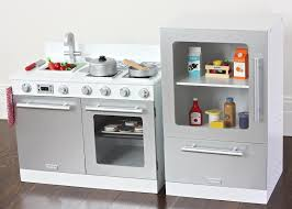 gourmet toy kitchen hpw