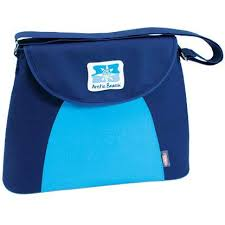 Купить Thermos <b>Arctic beach</b> Tote <b>изотермическая сумка</b> в ...