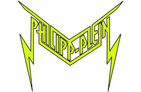 PHILIPP PLEIN: лучший интернет-магазин роскошной моды ...