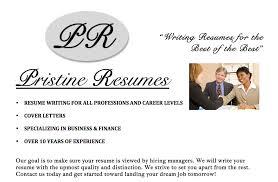 Professional Resume Writing Services Denver   A Resume Writing     professional resume writing service