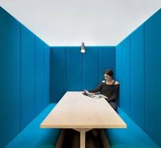 1000 images about commercial work on pinterest meeting rooms offices and office designs advertising agency office szukaj