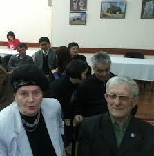 Valentina Goryacheva