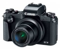 Компактные <b>фотоаппараты</b> купить с доставкой в интернет ...