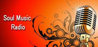 <b>Soul</b> Music Radio - Apps on Google Play