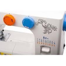 <b>Швейная машина Janome 1620S</b> – купить в Омске, цена 9 000 ...