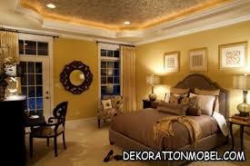 Esszimmer Gestalten Wände : Farbgestaltung wande esszimmer ihr ideales zuhause stil