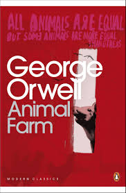 buy modern classics animal farm penguin modern classics book buy modern classics animal farm penguin modern classics book online at low prices in modern classics animal farm penguin modern classics reviews
