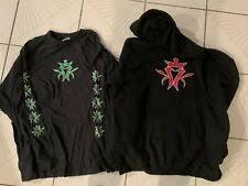 Прочая <b>одежда</b> для женщин SRH купить на eBay США с ...