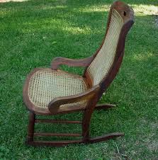 antique wicker furniture for your home e2 80 94 contemporary interior image of bottom chairs antique chair styles furniture e2