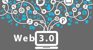 Risultati immagini per web 3.0 immagini