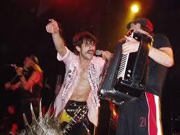 Gypsy <b>punk</b> - Wikipedia