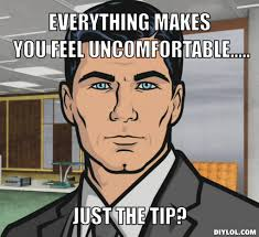 Sterling Archer Meme Generator - DIY LOL via Relatably.com