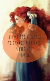 Famous Quotes From Brave. QuotesGram via Relatably.com