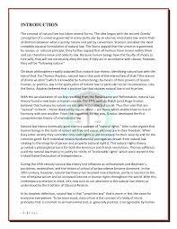 Cheap write my essay natural law influenced by positive or state      Cheap write my essay natural law influenced by positive or state made laws