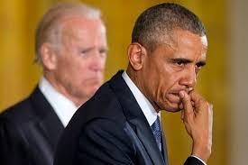 Gun Control, Obama Style