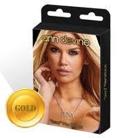 Интимные товары (18+) цвет золото купить, сравнить цены в ...