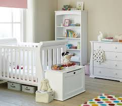 baby furniture ideas colorful kids rooms design with playful style white baby nursery furniture with white baby nursery unbelievable nursery furniture