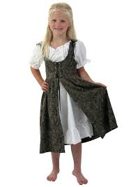 renaissance <b>child costume</b> - Google Search | Renaissance and ...