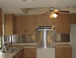 Fluorescent Kitchen Ceiling Light Fixtures Diy Update Fluorescent Lighting Fluorescent Kitchen Ceiling Light