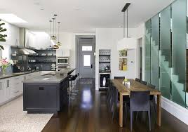 image of kitchen island light fixtures lowes best lighting for kitchen