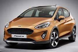 <b>FORD Fiesta</b> 5 Doors models and <b>generations</b> timeline, specs and ...