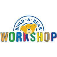 Build-A-Bear Coupons & Promo Codes 2021: 10% off