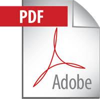 Image result for Adobe PDF