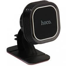 Автомобильный <b>держатель Hoco CA53 Intelligent</b> dashboard in ...