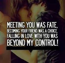 tu meme? on Pinterest   Love quotes, I Love You and Cute Love Quotes via Relatably.com