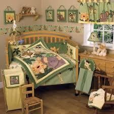nursery bedding baby decoration girl