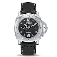 <b>Kimsdun</b> watch Online Deals | Gearbest.com