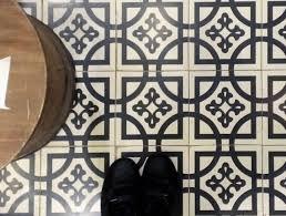 kitchen floor tiles sydney