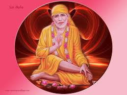 Image result for images of shirdisai